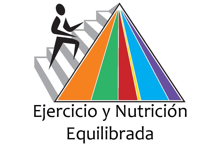 Nutrición y Medicina Ortomolecular